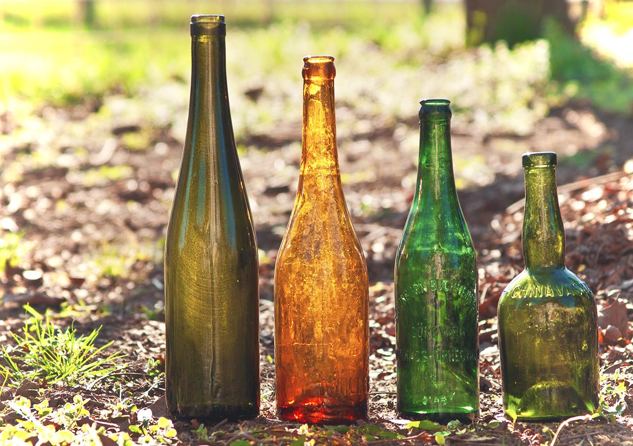színes üvegekről álmodtam